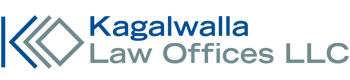 Kagalwalla Law Offices LLC