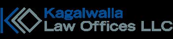 Kagalwalla Law Offices LLC